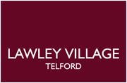 Lawley Village logo